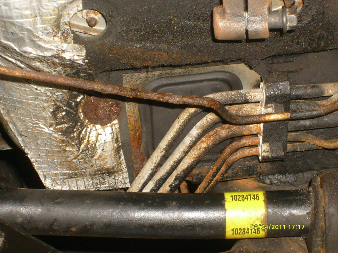 chevy cavalier fuse box diagram  chevy  free engine image