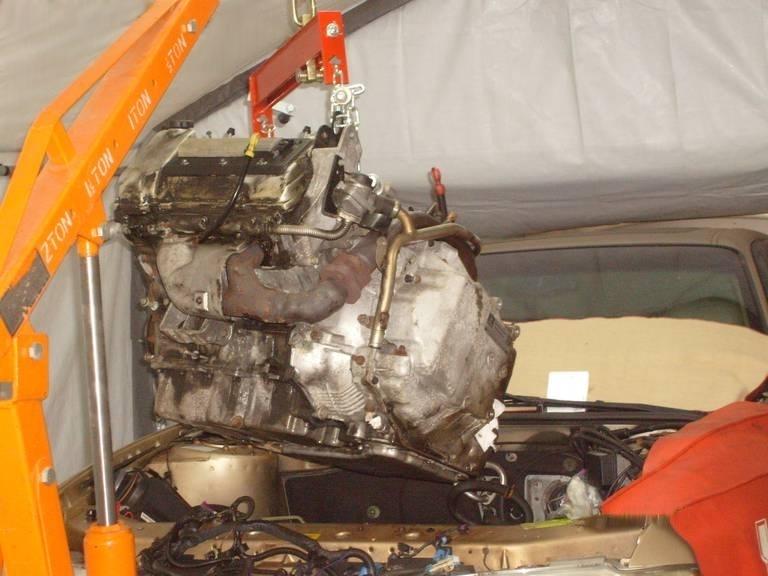 olds_engineR&R_pic03.jpg