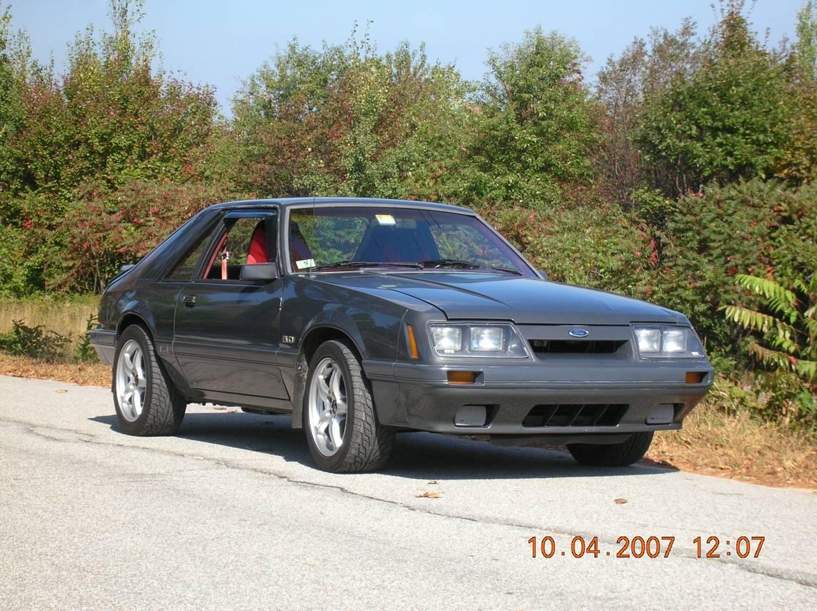 2007 Mustang >> Mustang-86-Mach1spings-10-2007Pic_06.jpg