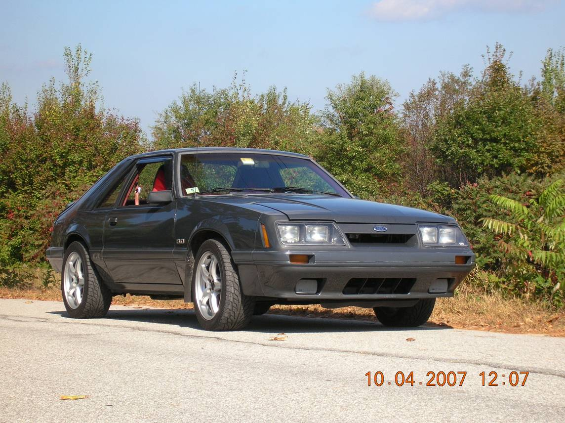 2007 Mustang >> Mustang-86-Mach1spings-10-2007Pic_09.jpg