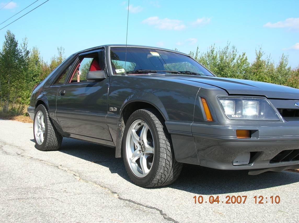 2007 Mustang >> Mustang-86-Mach1spings-10-2007Pic_16.jpg